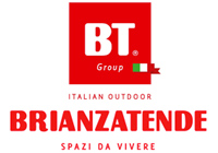 logo_bt-group.jpg