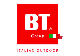 logo bt group
