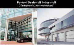 industriali_01
