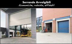 industriali_03